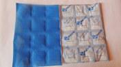 Icepack 2 y 3 capas