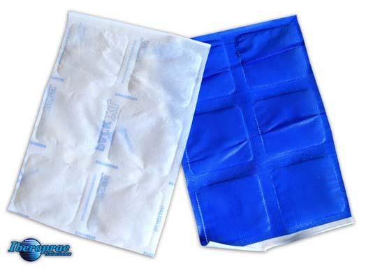 Icepack 2×3 2y3capas
