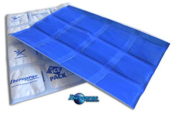 Icepack 3×4 2y3capas