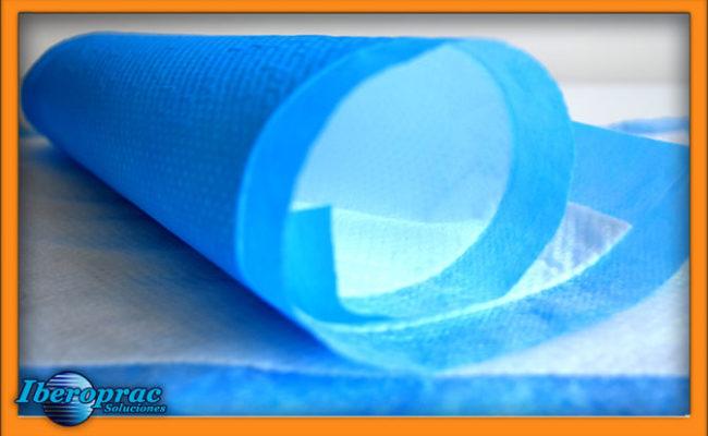 absorventeazulrollomarco