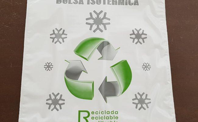 Bolsa isotermica asas recicl